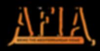 AFIA Logo_Kibbeh.png
