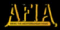 AFIA Logo_Turmeric.png