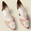 Thumbnail: Floral Style Box