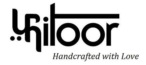 Fitoor logo with Tag2.jpg