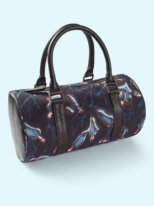 Baronial Duffle bag