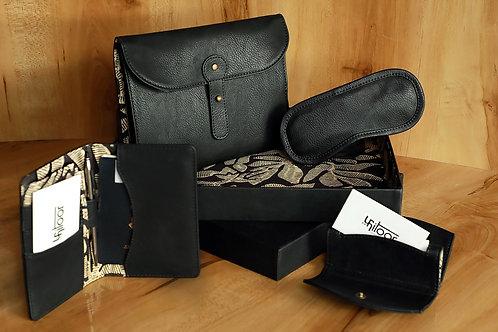 Corporate Festive Gift box