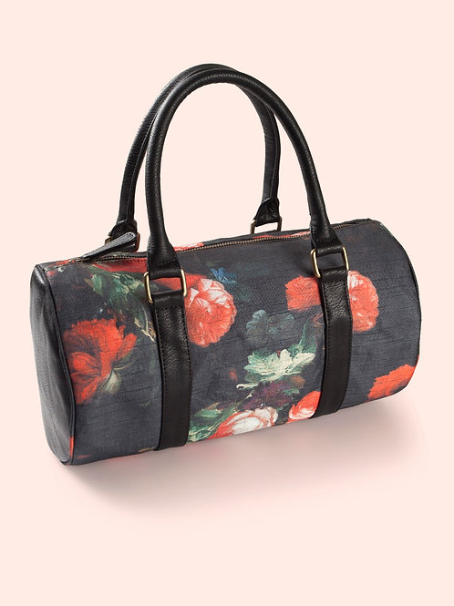 ROSA Duffle bag