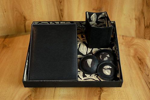 Premium Corporate Gift Box