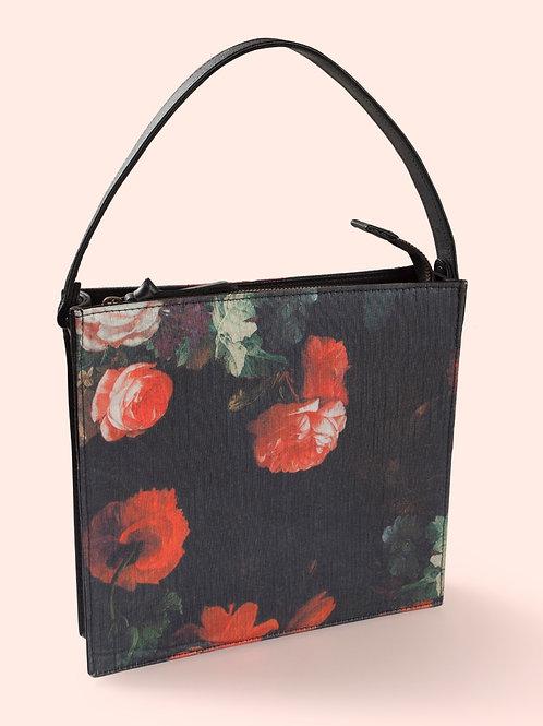ROSA Sling Box Bag