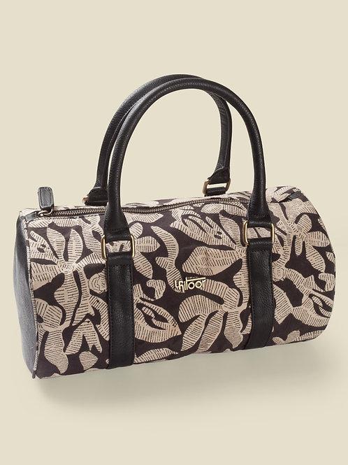 Elite Duffle bag