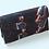 Thumbnail: Starry Night Style Box