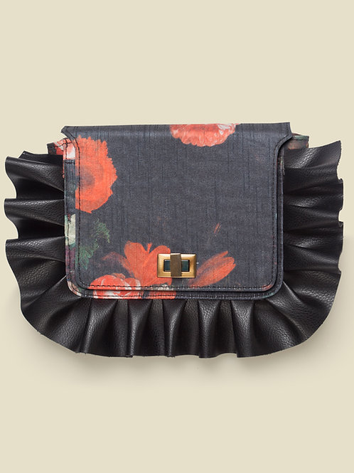 ROSA Flutter Sling Bag