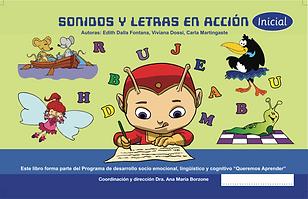 TAPA SONIDOS Y LETRAS.png