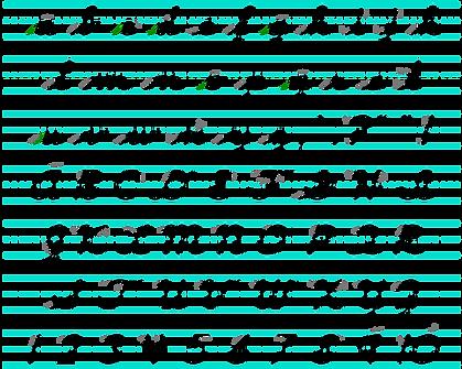1280px-D'Nealian_Cursive.svg.png