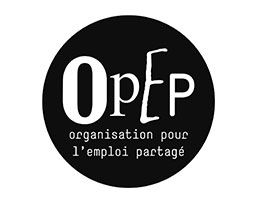 GeOpep occitanie.jpg