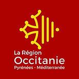logo_région_.jpg