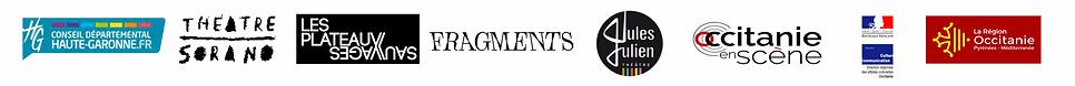 logo A&N.png