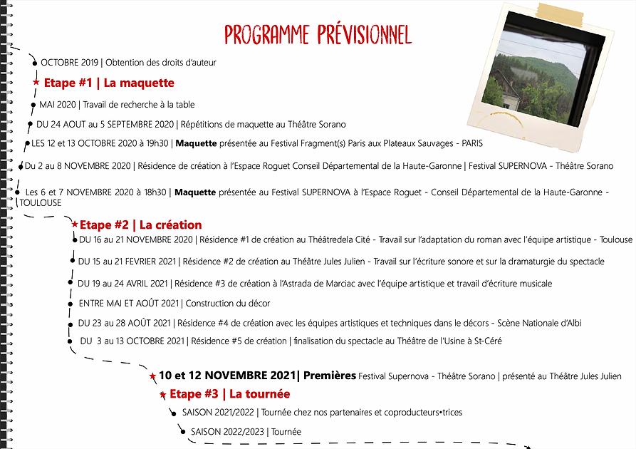 programme prévisionnel A&N.png