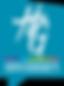 Haute-Garonne_(31)_logo_2015.svg.png
