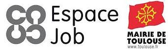 Espace Job Logo.jpg