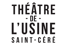 logo-theatre-usine-saint-cere-2017.png