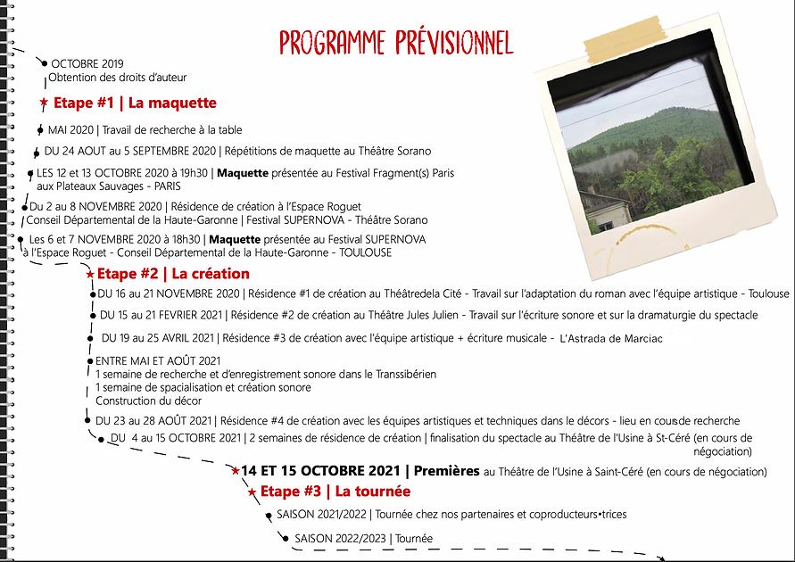 Programme prévisionnel.png