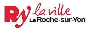 La-Roche-sur-Yon logo.jpg