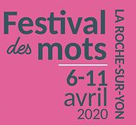 Festival des mots 2020.png
