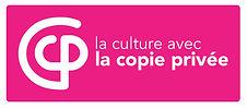 LOGO_COPIE_PRIVEE_CARTOUCHE_ROSE.jpg