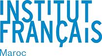 logo institut francais du maroc.png