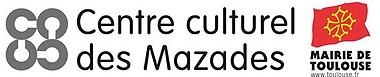 Logo-Mazades.png