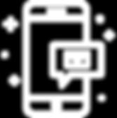 noun_Email_914834-01.png