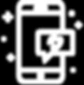noun_call_914826-01.png