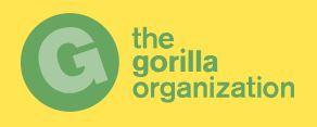 gorila theme.JPG