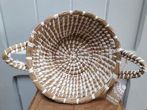 Kaisa Tape Basket