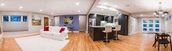 03 - Living Room-