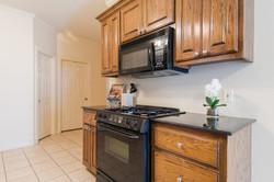 05 - Kitchen-8378 (1280x853)