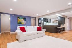 03 - Living Room-4292