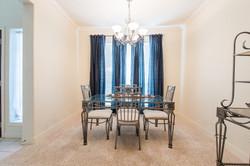 04 - Dining Room-8364 (1280x853)