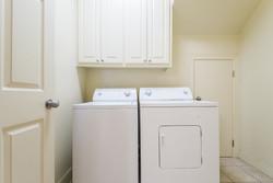 13 - Laundry Room-8367 (1280x856)