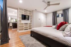 06 - Bedroom 1-4271