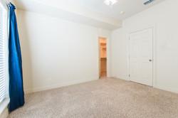 10 - Bedroom 3-8412 (1280x853)