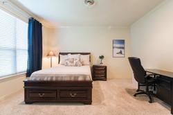 08 - Bedroom 1-8355 (1280x853)