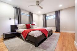 06 - Bedroom 1-4266