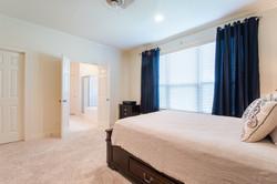 08 - Bedroom 1-8356 (1280x853)
