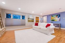 03 - Living Room-4289