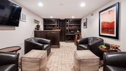 09 - Cigar Room-4318