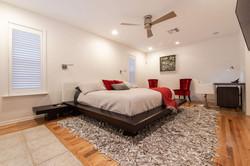 08 - Bedroom 3-4243