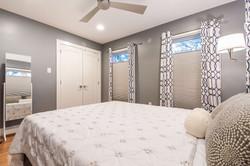 07 - Bedroom 2-4263