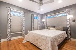 07 - Bedroom 2-4262