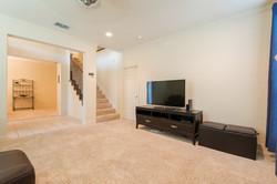 03 - Living Room-8351 (1280x853)