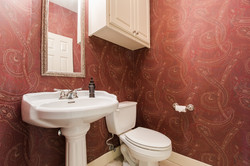 12 - Extra Bathroom-8369 (1280x853)