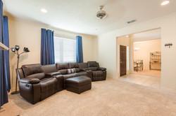 03 - Living Room-8350 (1280x853)