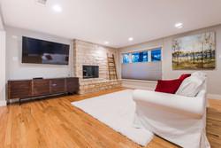 03 - Living Room-4287